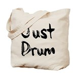 Just Drum, Drummer's Gig Bag for Accessories