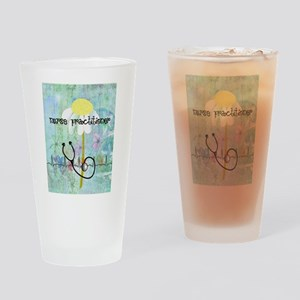 NP 1 Drinking Glass