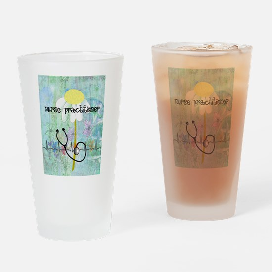 NP 1.PNG Drinking Glass