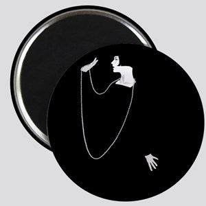 Louise Brooks 1920s Glamour Magnet