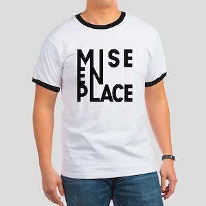 Mise En Place T-Shirt