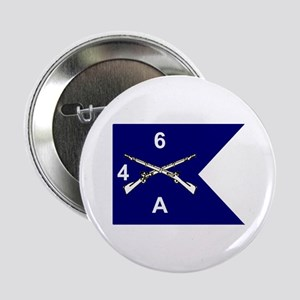 A Co. 4/6 Button
