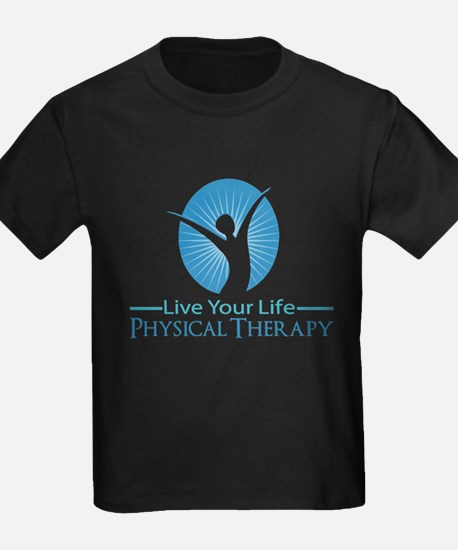 Live Your Life Physical Therapy T