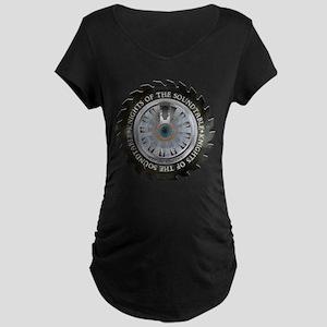 KOTST Logo Maternity T-Shirt