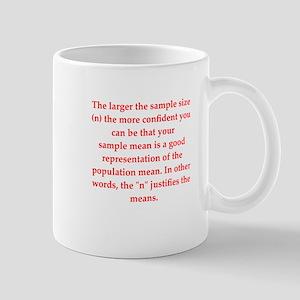 29 Mug