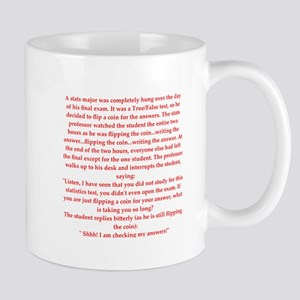 17 Mug