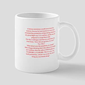 18 Mug