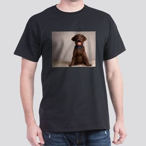 Here's Lookin at You Kid Dark T-Shirt