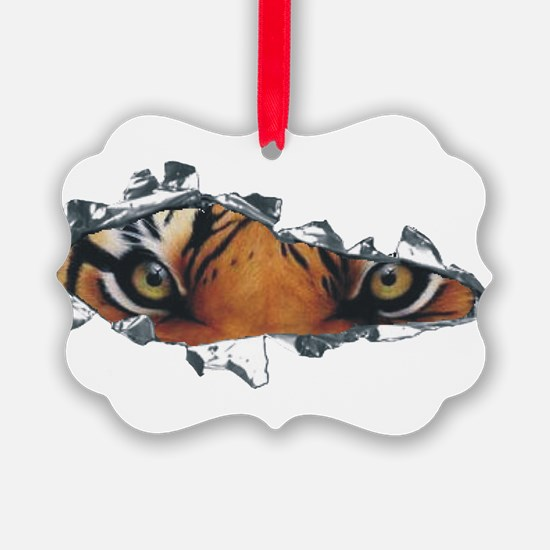 Tiger eyes in torn steel.png Ornament