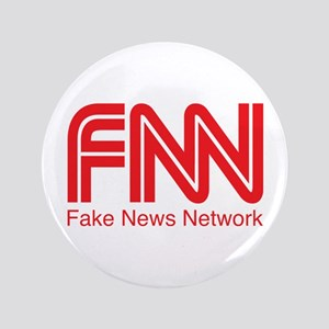 FNN Fake News Network Button