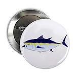 Bluefin Tuna fish 2.25