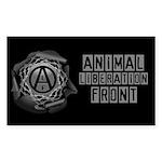 alf-sickers-horiz-01 Sticker (Rectangle 50 pk)
