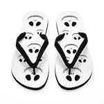 flip_flops3 Flip Flops
