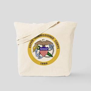 USPHS Tote Bag