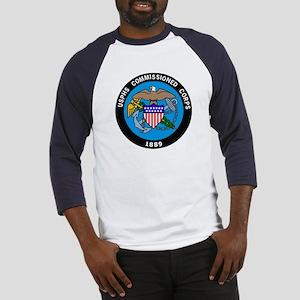 USPHS <BR>T-Shirt 4