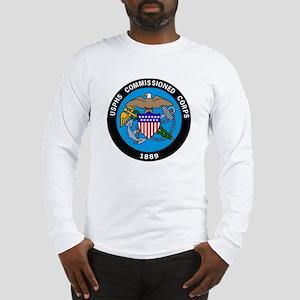 USPHS <BR>T-Shirt 2