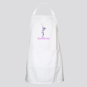 Personalized Golf Apron
