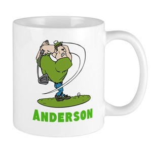 Personalized Golf Mugs - CafePress on cards cartoon characters, licensed cartoon characters, home cartoon characters, glass cartoon characters, design cartoon characters, storage cartoon characters, balloons cartoon characters, girls cartoon characters, social cartoon characters, gift baskets cartoon characters, custom cartoon characters, women cartoon characters, diy cartoon characters, toys cartoon characters, safe cartoon characters, special cartoon characters, health cartoon characters, black cartoon characters, anniversary cartoon characters, red cartoon characters,