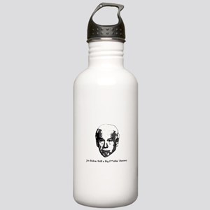 Joe Biden: BFD Stainless Water Bottle 1.0L