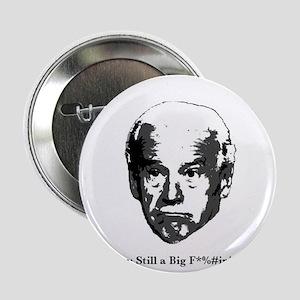 "Joe Biden: BFD 2.25"" Button"