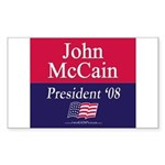 Mousepad_Candidates_mcca Sticker (Rectangle 10 pk)