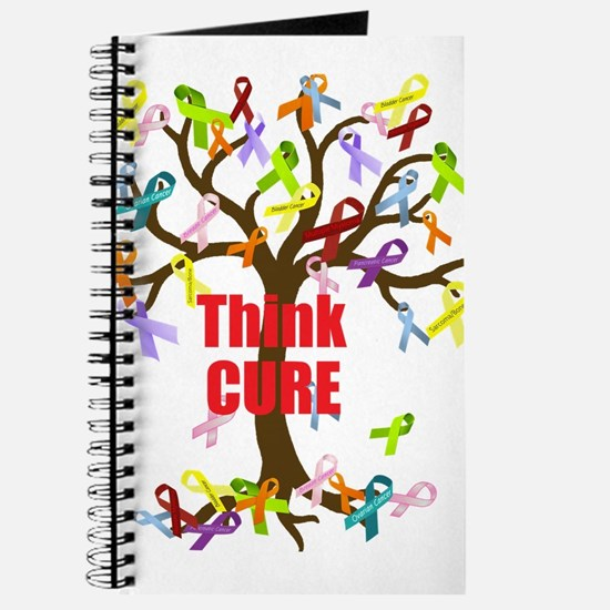 Think CURE Journal