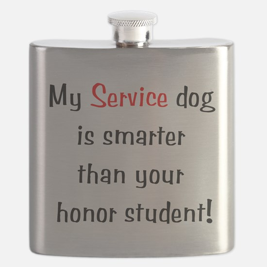smarterservice10.png Flask