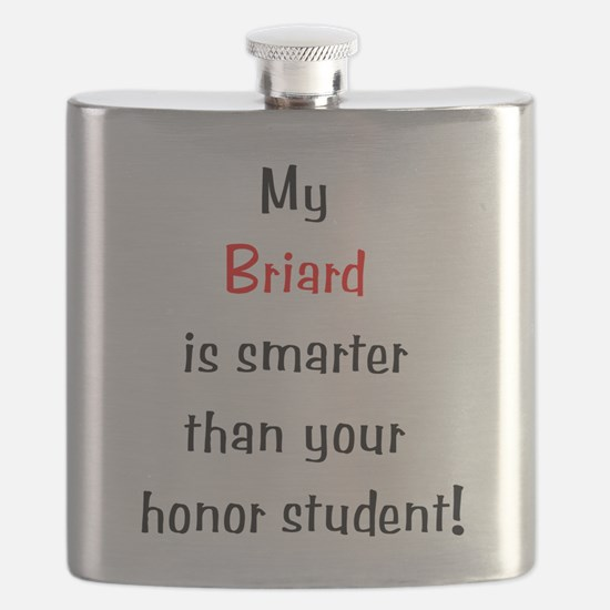 smarterbriard10.png Flask