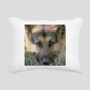 gsd2 Rectangular Canvas Pillow