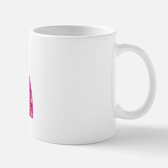 Chica Mug