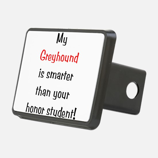 smartergreyhound10.png Hitch Cover