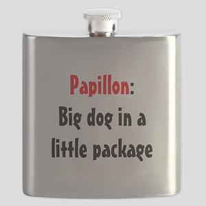 pap-bigdog Flask