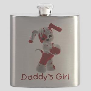 daddysgirl Flask