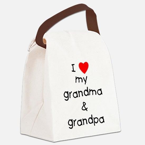 i love my grandma I love my lesbian grandma infant bodysuit $1799 i love my lesbian grandma bib $1499 i love my lesbian grandma organic baby t-shirt $2199 i love my lesbian grandma baseball jersey $2199 i love my lesbian grandma long sleeve dark t-shirt $2899 i love my lesbian grandma light t-shirt $1999 i love.