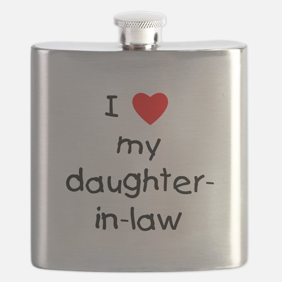 lovemydil.png Flask