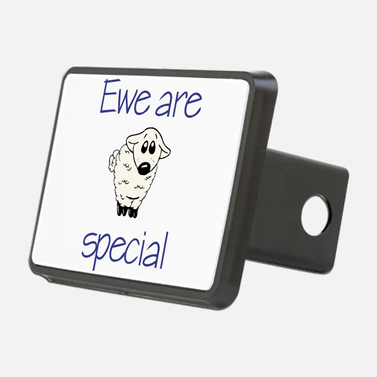 ewespecial.png Hitch Cover