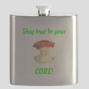 truetocore Flask