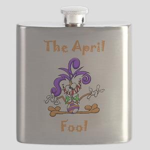 aprilfool1 Flask