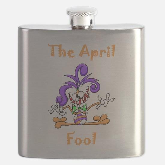 aprilfool1.png Flask