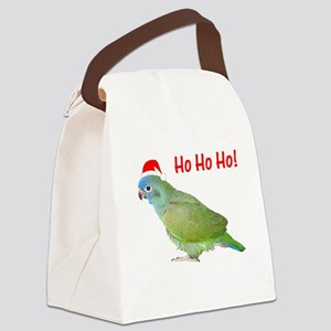 diggiehohoho Canvas Lunch Bag