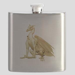 goldzdragon1-t Flask