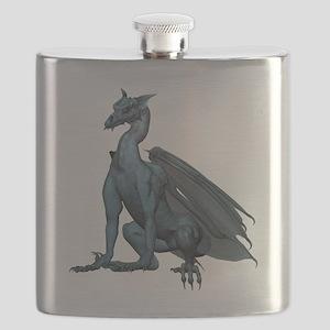 blzdragon2 Flask