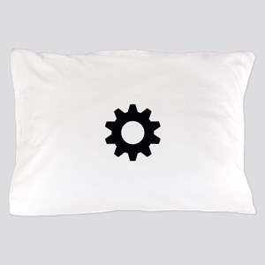 Car Pillow Case