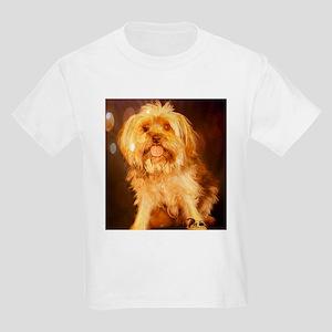 Garry-Bokah Kids Light T-Shirt