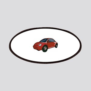 Car Patches