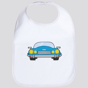 Car Bib