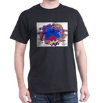 Positive Infusion Dark T-Shirt