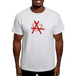 Apina Light T-Shirt