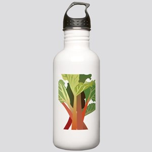 R U Barb? Stainless Water Bottle 1.0L