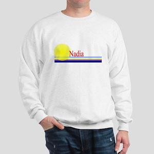 Nadia Sweatshirt